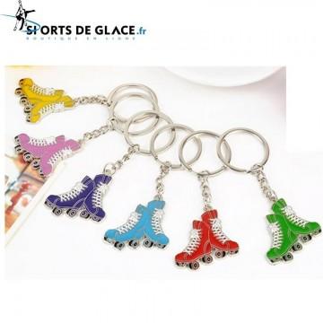 https://www.sports-de-glace.fr/5066-thickbox/porte-clé-patin-à-roulettes-3d.jpg