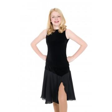 https://www.sports-de-glace.fr/507-thickbox/black-dance-skirt.jpg