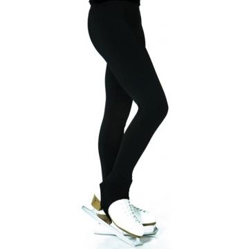 https://www.sports-de-glace.fr/525-thickbox/jerry-s-black-fleece-stirrup-pants.jpg