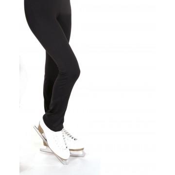 https://www.sports-de-glace.fr/527-thickbox/black-fleece-leggings.jpg