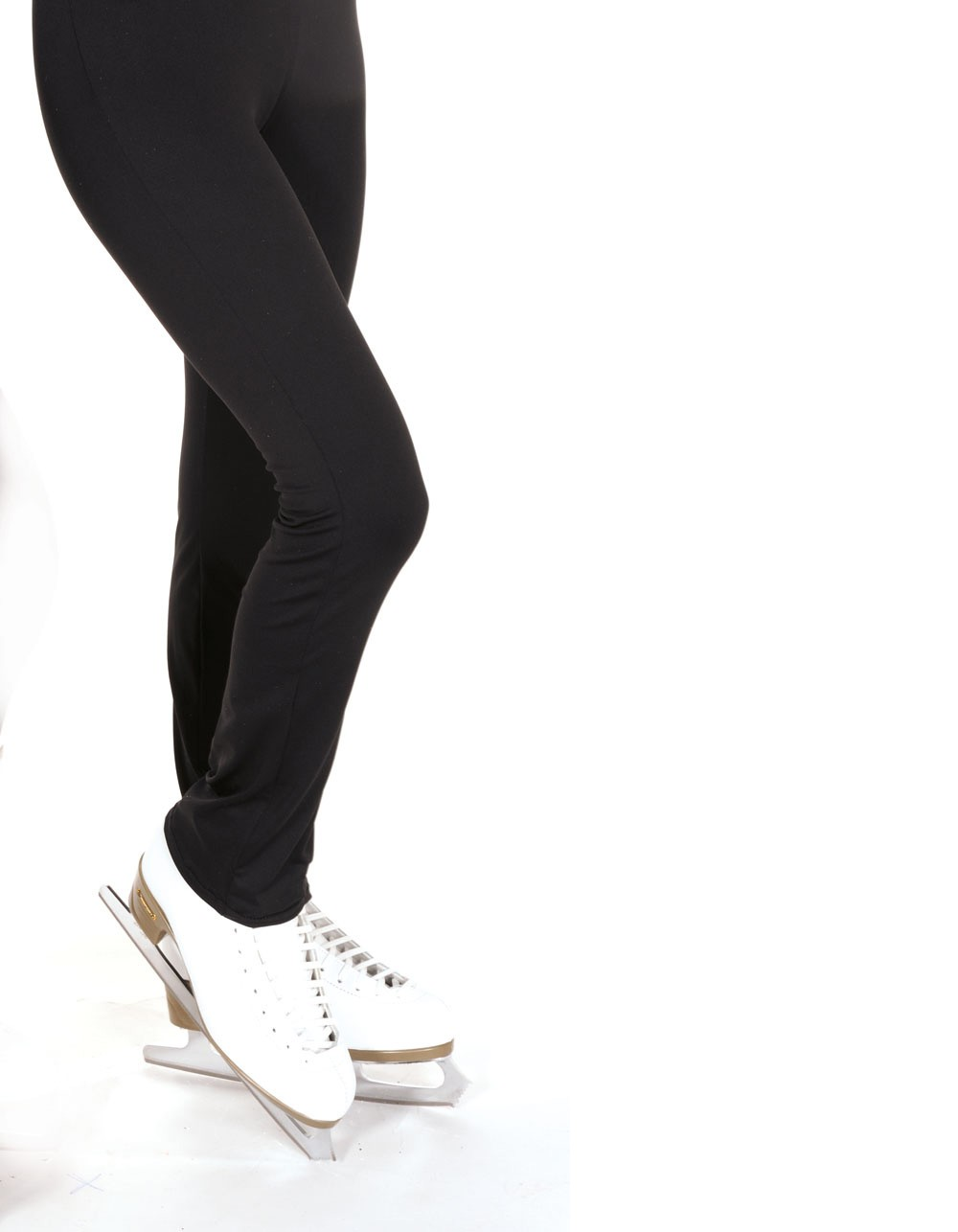 De Patinage Pantalon Legging Polaire Jerry's lJTcFK1