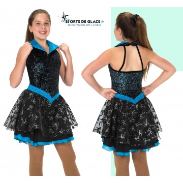 https://www.sports-de-glace.fr/5384-thickbox/robe-de-danse-sur-glace-bow-bling.jpg