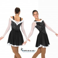 Robe de danse Formal Attire