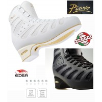 edea piano bottines patins
