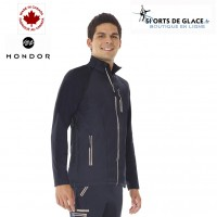 Veste de patinage Mondor Homme PowerMAX