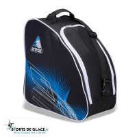 Sac a patins Jackson Grand Format