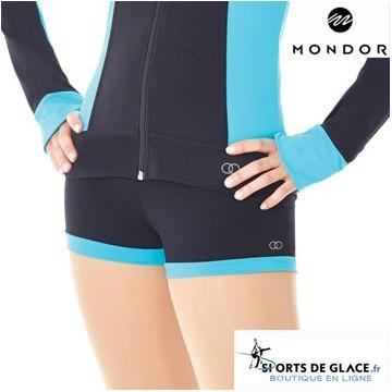 https://www.sports-de-glace.fr/5459-thickbox/mondor-supplex-skating-shorts.jpg