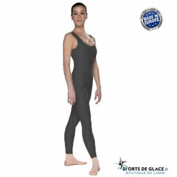 https://www.sports-de-glace.fr/5480-thickbox/black-unitard.jpg