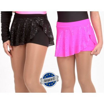 https://www.sports-de-glace.fr/5544-thickbox/shorts-with-skirt.jpg