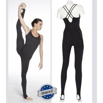 https://www.sports-de-glace.fr/5561-thickbox/black-catsuit.jpg