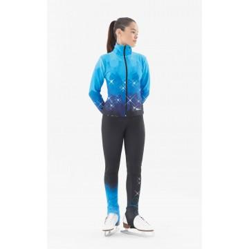 https://www.sports-de-glace.fr/5605-thickbox/crystal-night-fleece-skating-jacket-pants-set.jpg
