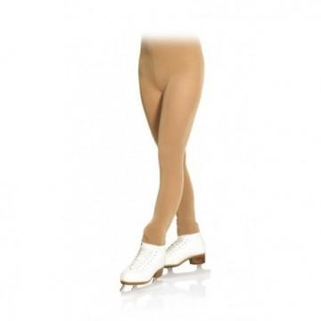 Collants sans pieds Mondor Microfibre - SPORTS DE GLACE France d04d52851b2