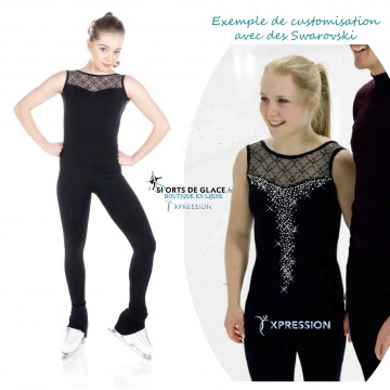 https://www.sports-de-glace.fr/5689-thickbox/elite-xpression-black-one-piece-suit.jpg