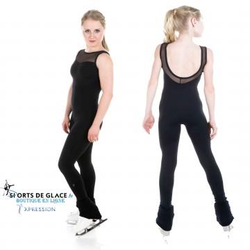 https://www.sports-de-glace.fr/5702-thickbox/elite-xpression-black-one-piece-suit.jpg