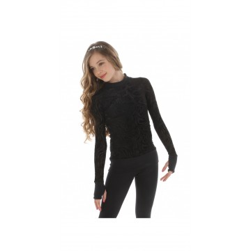 https://www.sports-de-glace.fr/5736-thickbox/turtleneck-glitter-velvet-top.jpg