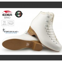 Edea Brio Boots