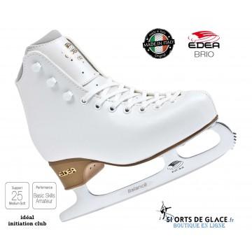 https://www.sports-de-glace.fr/5767-thickbox/edea-brio-ice-skates-with-balance-blades.jpg