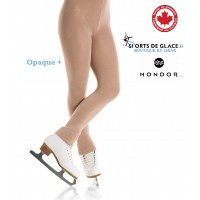 Mondor Footless tights