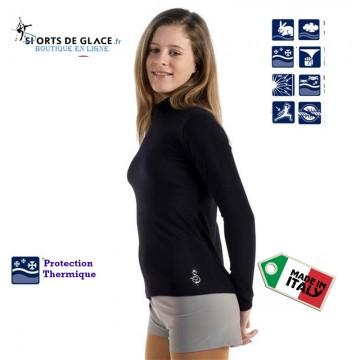 https://www.sports-de-glace.fr/5856-thickbox/sagester-warm-fleece-top.jpg