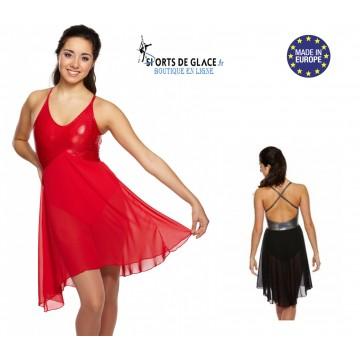 452c00f70e red dance dress