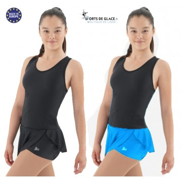 https://www.sports-de-glace.fr/5917-thickbox/skating-skirt-shorts.jpg
