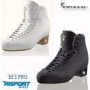 Risport RF3 PRO boots