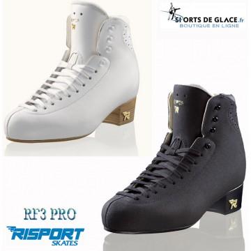 https://www.sports-de-glace.fr/5956-thickbox/risport-rf3-pro-boots.jpg