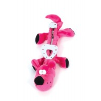 Blade buddies Pink Puppy