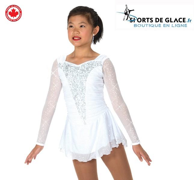 a181a40f58 Snow white skating Dress