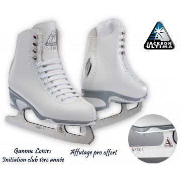 https://www.sports-de-glace.fr/6084-thickbox/jackson-150-begginer-figure-skates.jpg
