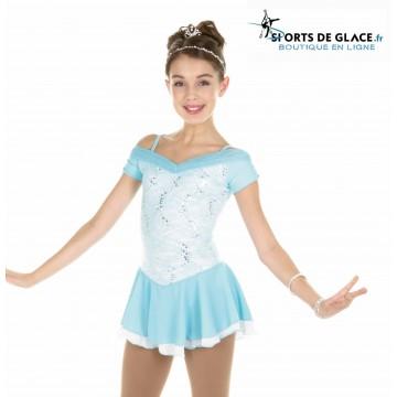 https://www.sports-de-glace.fr/6096-thickbox/aqua-lace-figure-skating-dress.jpg