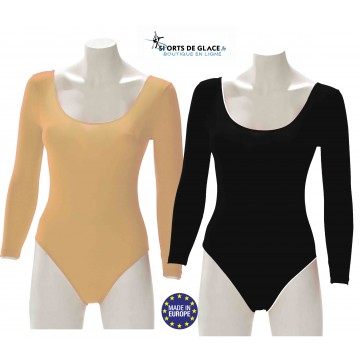 https://www.sports-de-glace.fr/6100-thickbox/basic-long-sleeves-leotard.jpg