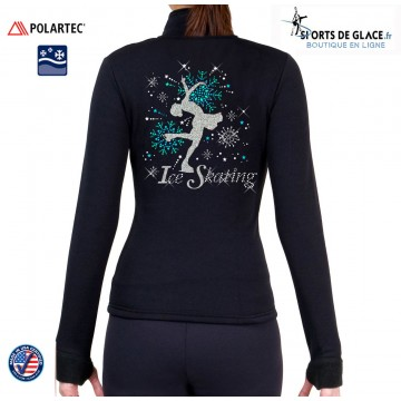 https://www.sports-de-glace.fr/6106-thickbox/snowflake-fleece-jacket.jpg