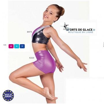 https://www.sports-de-glace.fr/6112-thickbox/shining-sport-shorts.jpg