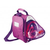 Sac de Patinage Edea butterfly