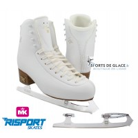 Bottines Risport Elektra