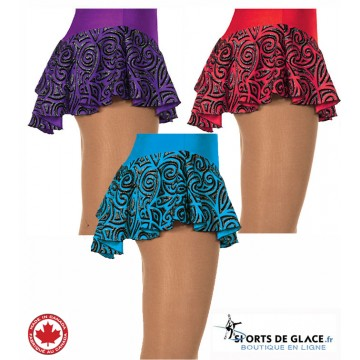 https://www.sports-de-glace.fr/6128-thickbox/mercury-skating-skirt.jpg