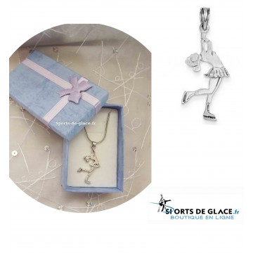 https://www.sports-de-glace.fr/6141-thickbox/collier-pendentif-patineuse.jpg