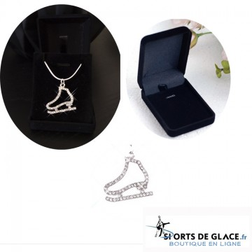 https://www.sports-de-glace.fr/6145-thickbox/cristal-skate-necklace.jpg