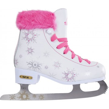 https://www.sports-de-glace.fr/6171-thickbox/snowflakes-ice-skates.jpg