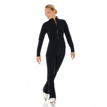 https://www.sports-de-glace.fr/6191-thickbox/mondor-women-practice-ice-skating-wear.jpg