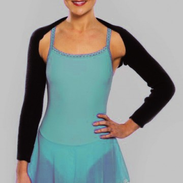 https://www.sports-de-glace.fr/6204-thickbox/knitted-shrug.jpg