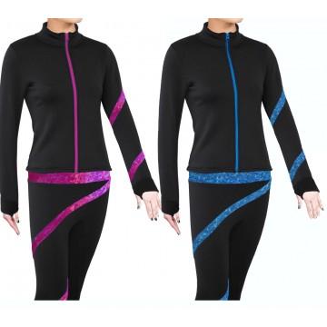https://www.sports-de-glace.fr/6213-thickbox/ny2-spiral-fleece-jacket.jpg