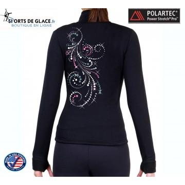 https://www.sports-de-glace.fr/6216-thickbox/holo-design-fleece-skating-jacket.jpg