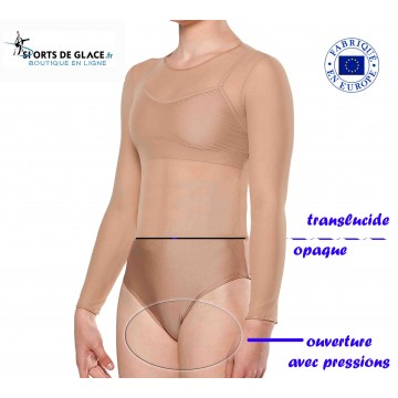 https://www.sports-de-glace.fr/6226-thickbox/skin-coloured-long-sleeves-transparent-leotard.jpg