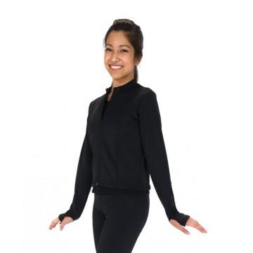 https://www.sports-de-glace.fr/623-thickbox/power-fleece-jacket.jpg
