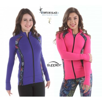 https://www.sports-de-glace.fr/6260-thickbox/xpression-supplex-sports-jacket.jpg