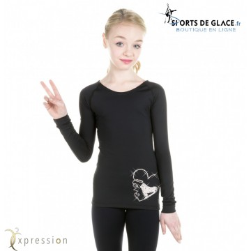https://www.sports-de-glace.fr/6290-thickbox/love-skate-top-with-rhinestones.jpg