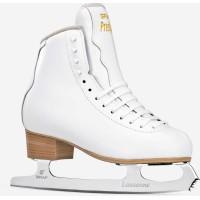Graf Prestige Ice skates