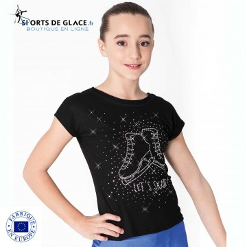 https://www.sports-de-glace.fr/6366-thickbox/ice-skates-rhinestones-top.jpg